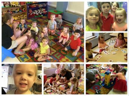 preschool 2015